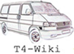 T4-Wiki.png