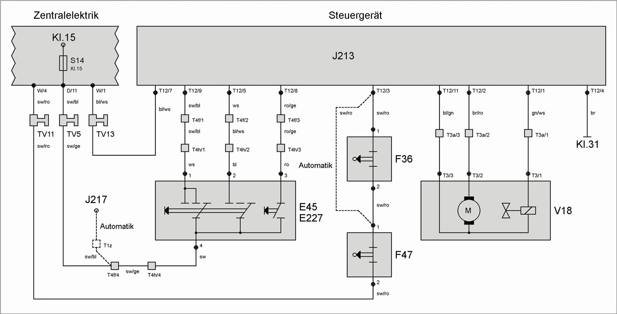 schalter f36 kupplungspedal t4 wiki. Black Bedroom Furniture Sets. Home Design Ideas