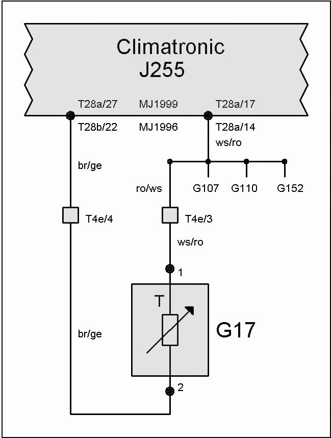 Geber G17 (Außentemperatur) – T4-Wiki