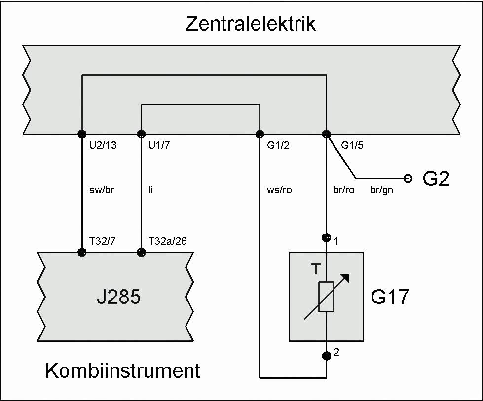 Groß Schaltplan Der Fahrgeschwindigkeitsregelung Fotos - Der ...