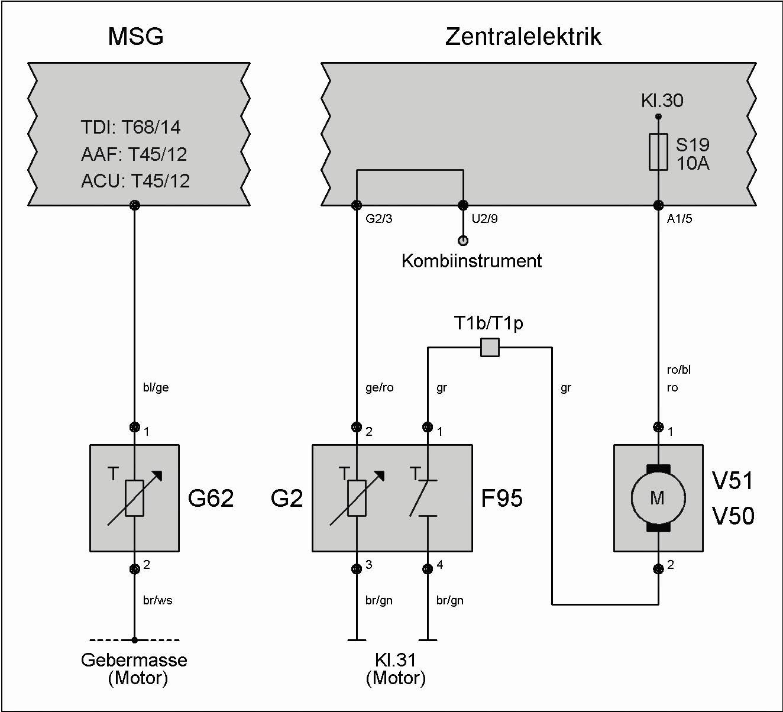 Charmant Verdrahtung Von Elektromotoren Ideen - Elektrische ...
