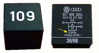 relais j317 spannungsversorgung klemme 30 t4 wiki. Black Bedroom Furniture Sets. Home Design Ideas