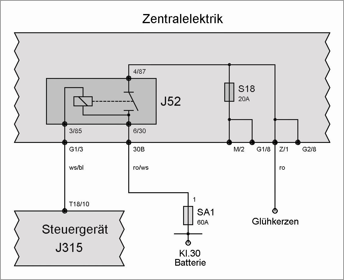 relais j52 gl hkerzen t4 wiki