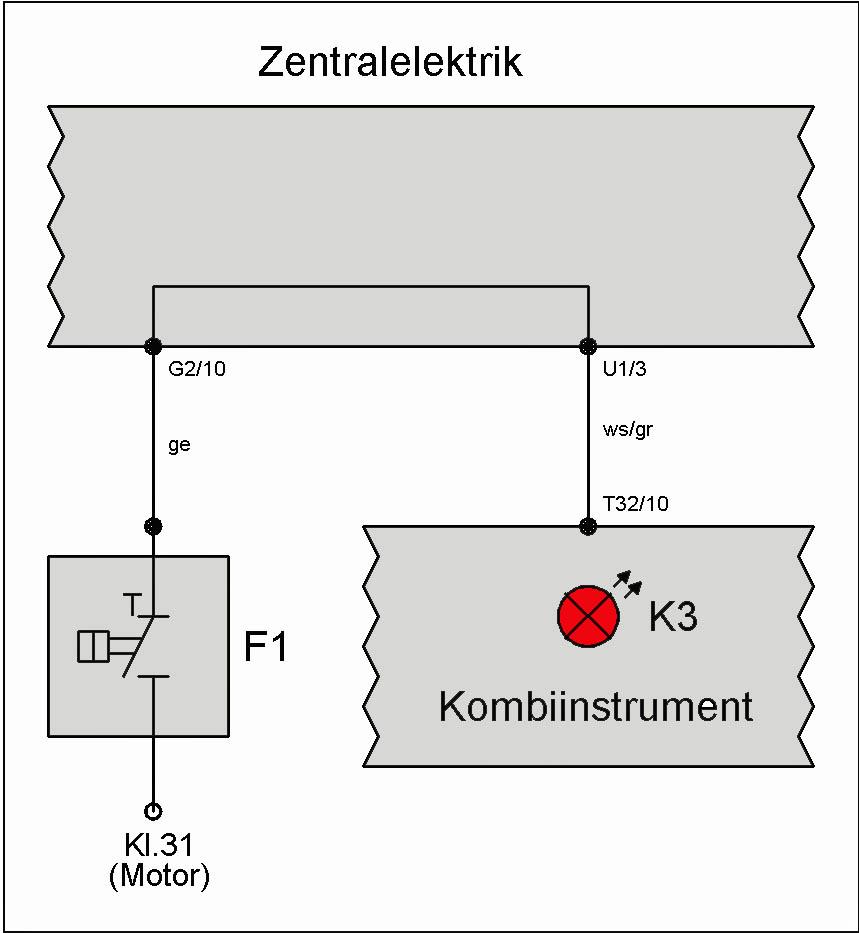 Tolle Temperaturanzeige Schaltplan Galerie - Verdrahtungsideen ...