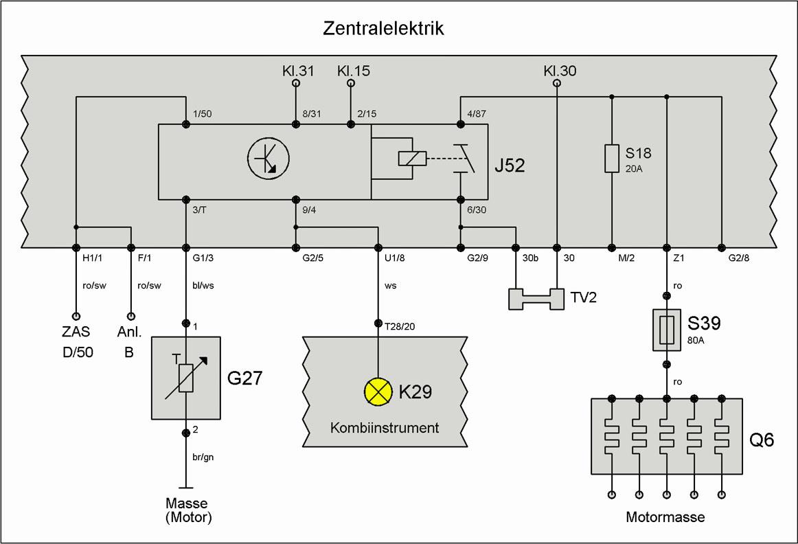 avital 4113 wiring diagram nissan remote start