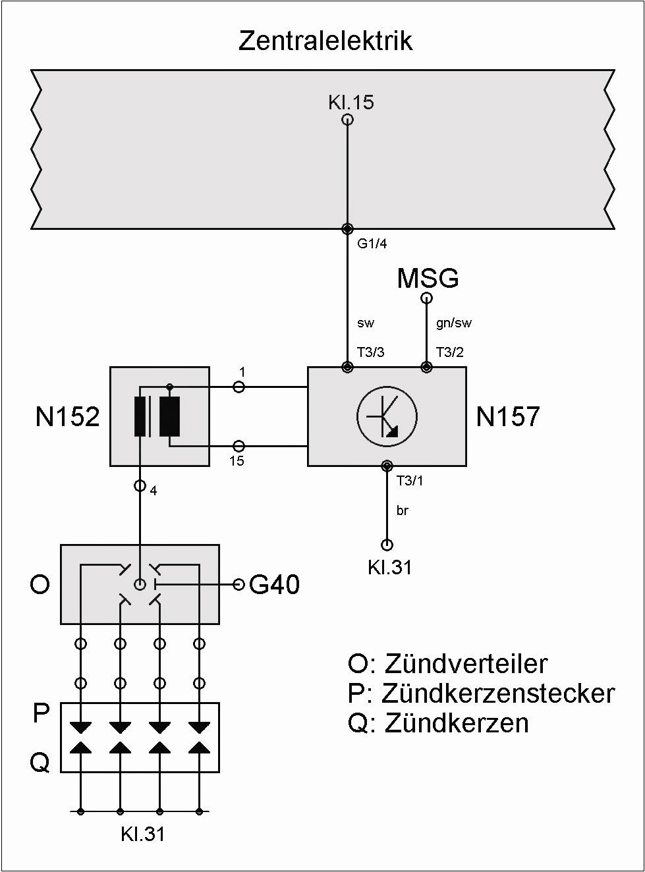 Niedlich Elektrische Zündspule Schaltplan Frei Bilder - Elektrische ...