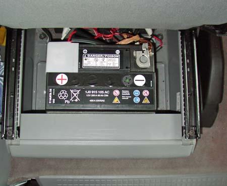 Zweitbatterie – T4 Wiki