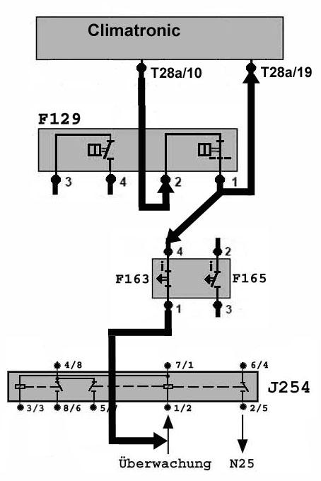 klimaanlage fehlersuche t4 wiki. Black Bedroom Furniture Sets. Home Design Ideas