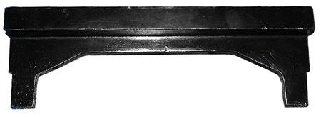 Werkzeug_2065A_Einstelllineal_Nockenwell