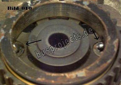 Werkzeug_3036_07.jpg