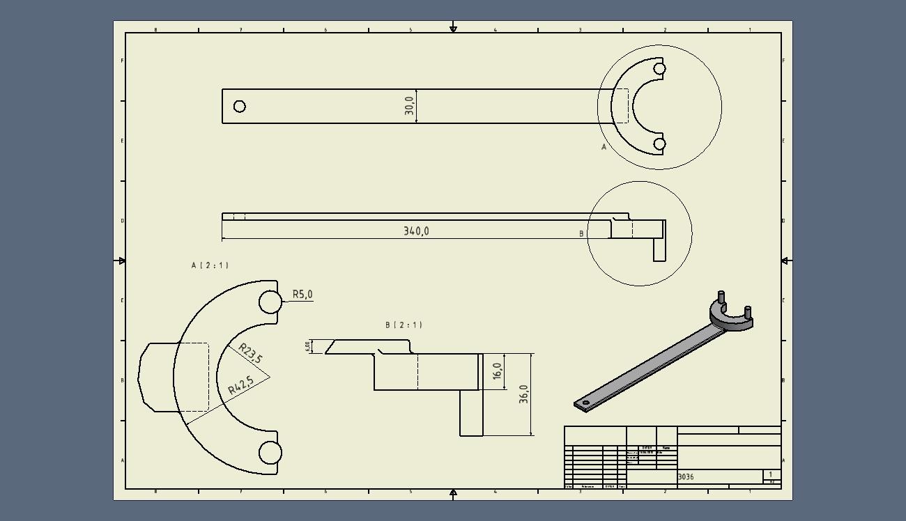 Werkzeug_3036_Gegenhalter_Nockenwelle_Ma